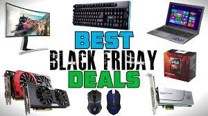best black friday technology deals best holiday tech deals 2015 youtube