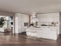 Should I Paint My Kitchen Cabinets White Five Quick Tips Regarding What Color Should I Paint My Kitchen