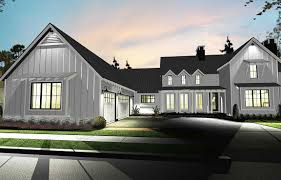 farmhouse plans with basement modern farmhouse house plans interior design home small floor style
