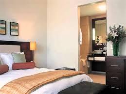 furnishing small bedroom home design 2015 design a small bedroom home design ideas