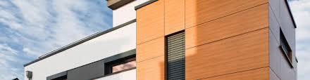 Ziegelhaus Ziegelhaus Massiv Wertbeständig Mit Individueller Note