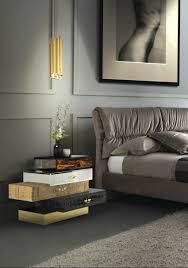 Schlafzimmer Design 2016 Schlafzimmer Mit Begehbarem Kleiderschrank Beste Ideen Für