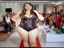 fashion week plus size 2017 women u0027s plus size tops