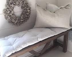 custom cushion etsy