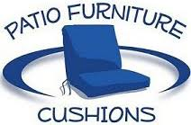 custom cushions elizabethton tn patio furniture cushions factory