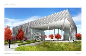 Famous Home Design Quotes by Best Great Modern Architecture Since Affordable Models Pattern