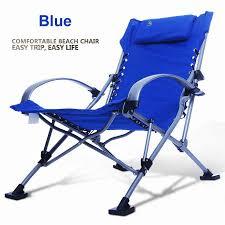 Canping Chairs Cheap Folding Beach Chairs Silla De Playa Lightweight Camping Chair