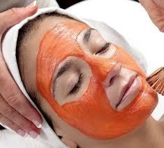 Yogurt Untuk Masker Wajah 5 masker alami dan murah untuk mencerahkan wajah kusam masker cantik