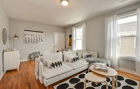 1 Bedroom Loft Apartments by Lofts Downtown Clarksville