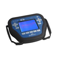 the key pro m8 best auto key programmer with 800 tokens free