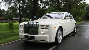 roll royce ghost price rolls royce phantom 2015 swb price mileage reviews