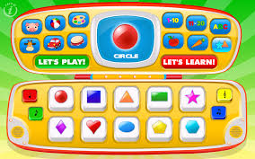 kids toy phone learning games android apps on google play