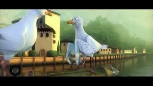 film kartun ikan hiu kartun animasi lucu mancing ikan hiu vidio com