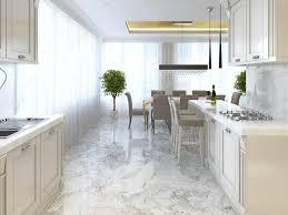meubles art deco style de luxe avec opaline meubles dans le style art déco u2014 photo 128161380