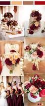 best 25 brown wedding themes ideas only on pinterest autumn