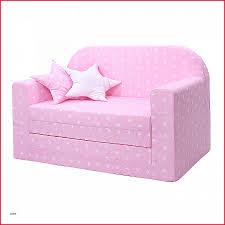 petit canapé pour enfant canape pour enfants 57 images minnie canapé enfant avec