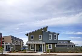 home design architect honda open sources smart home design architect magazine