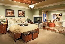 Floor Plan For Master Bedroom Suite Luxury Master Bedroom Floor Plan Ideas Design A Master Bedroom