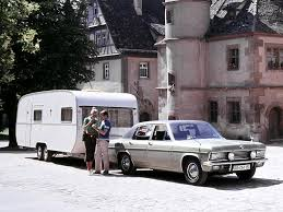 opel admiral interior topical advertising towing ran when parked