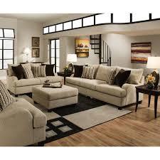 floor planning a small living room hgtv hgtv living room design ideas hgtv decorating ideas for small