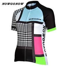 road bike jackets online get cheap lady bike wear aliexpress com alibaba group