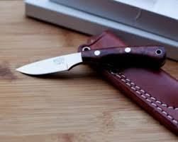 sharpest kitchen knives beautiful what are the sharpest kitchen knives home decoration ideas