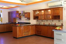 modular kitchen design simple and beautiful youtube loversiq