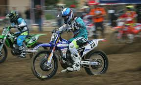 joe gibbs racing motocross vince friese and weston peick return to the scene of their