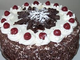 happy birthday dear 1242854 special squad forum
