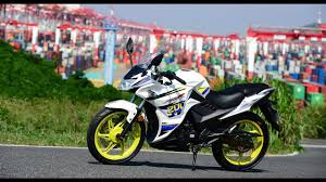 cbr 150 rate top 6 economical sports bikes in pakistan specs features