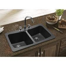 How To Clean A Faucet Sinks And Faucets How To Clean A Composite Sink Granite Sink