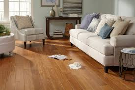 floors and decor houston 100 floor and decor houston locations flooring in metairie