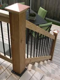 titan post anchor wood posts install fast easy u0026 code compliant