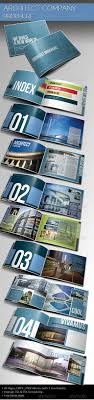 architecture brochure templates free 10 architecture brochures collections arkitekt