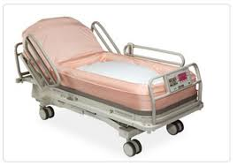 engineering the evolution of wound care air mattresses medical