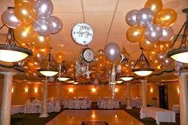 New Year Decoration Office by 1000 Balloon Decoration Ideas Balloon Decoration Images