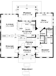 mansion floor plans castle the 25 best castle house plans ideas on castle house