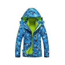 Best 25 Plus Size Waterproof Jacket Ideas On Pinterest Black