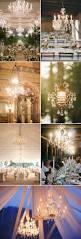 cheap chandeliers for nursery chandelier mini crystal chandelier for nursery cheap chandeliers