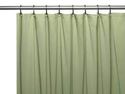 Extra Wide Shower Curtains - coffee tables extra long shower curtain 96 wide shower curtain