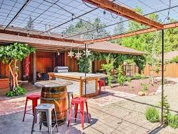 new 3br casita sedona house w tub u0026 fire pit 3 br vacation