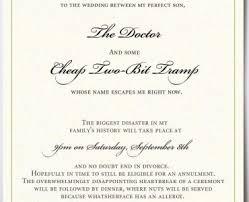 wedding invitation verbiage wedding invitation verbiage wedding invitation verbiage with a