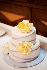 best 25 orange small wedding cakes ideas on pinterest purple