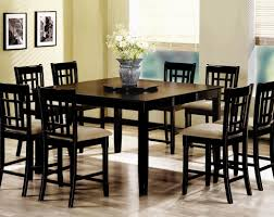 dining room sets for 8 amazing formal dining room tables and sets ideas home designjohn