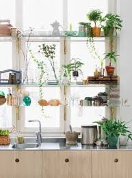 kitchen window shelf ideas 35 diy budget kitchen remodeling ideas for your home