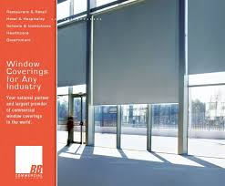 Ace Of Shades Blinds 47 Best Child Safe Window Treatments Images On Pinterest Window