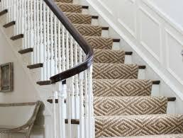 maison du tapis les 25 meilleures idées de la catégorie tapis d escalier sur