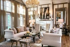 Kris Jenner Bedroom Furniture Kris Jenner Interior Designer Interiorhd Bouvier Immobilier Com