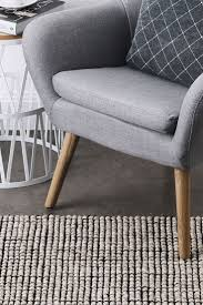 Pottery Barn Chenille Jute Rug Reviews by 123 Best Rugs Images On Pinterest Area Rugs Dyes And Wool Rugs