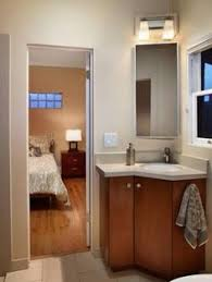 Small Bathroom Vanity With Sink by Corner Bathroom Sinks Creating Space Saving Modern Bathroom Design